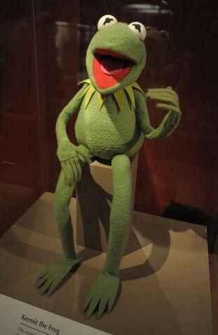 File:Kermitsmiths.jpg
