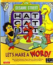 LetsMakeaWord1995OriginalVersion