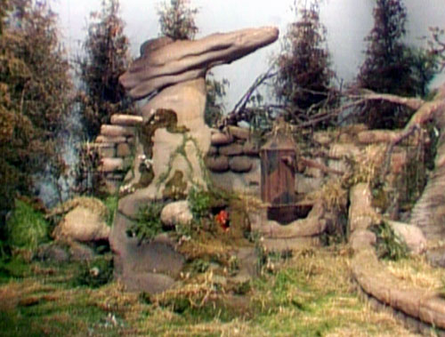 File:Location.fragglerock.jpg