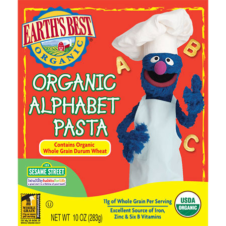 File:Organic Alphabet Pasta.jpg