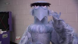 WWE-TributeToTheTroops-14-(2012-12-19)