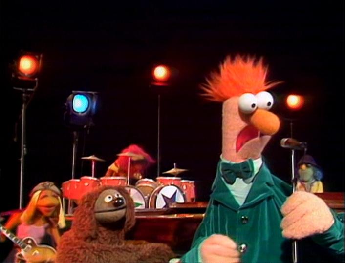 Category Feelings Muppet Wiki Fandom Powered By Wikia