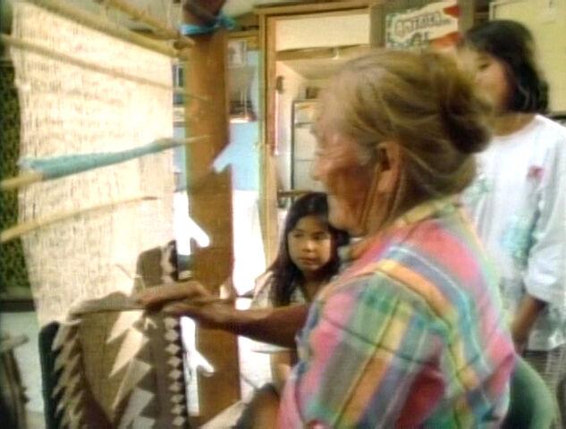 File:Film.Navajo.jpg