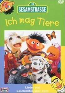 IchMagTiere