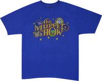 TheMuppetShowLogo-MuppetShirt