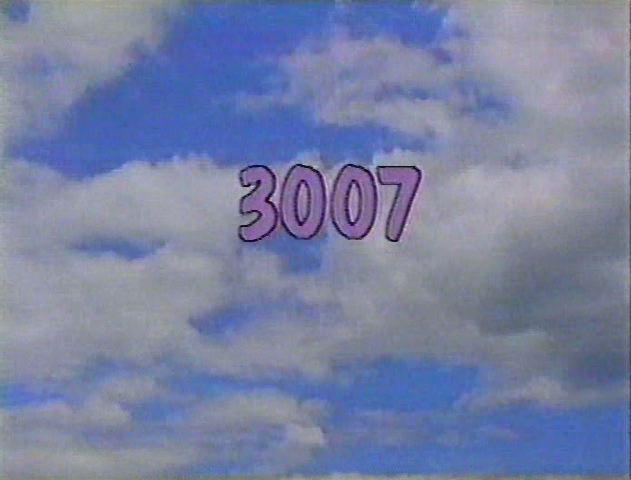File:3007.jpg