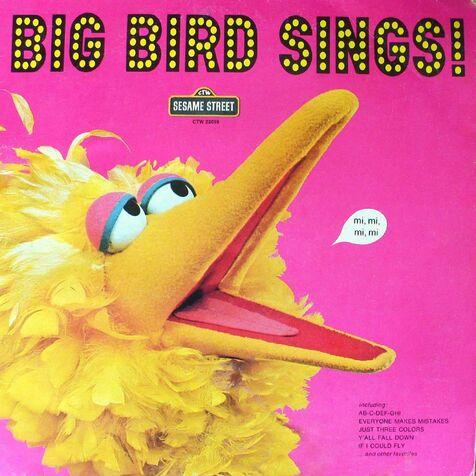 File:BigBirdSingsLP.jpg