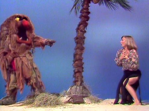 File:Cloris-leachman-sweetums.jpg