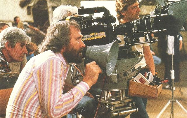 File:Jim directs.jpg