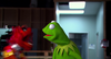 Muppets Most Wanted Teaser 26