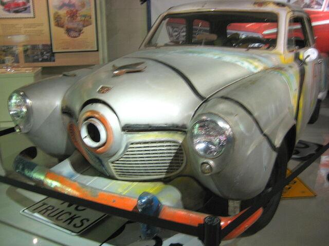 File:Studebaker2.jpg
