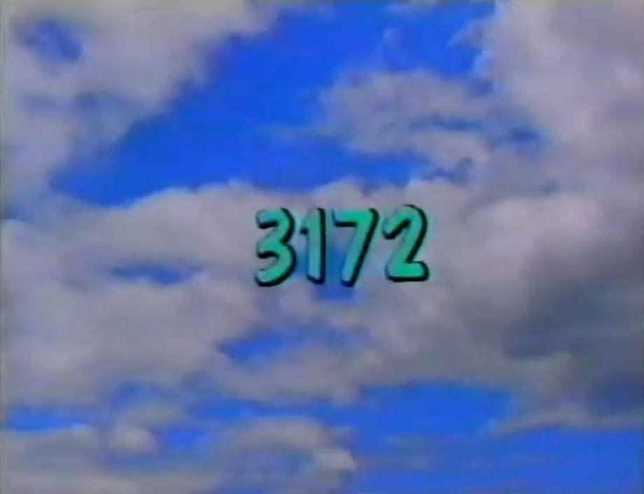 File:3172.jpg