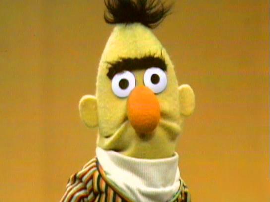 File:Bert1970.jpg