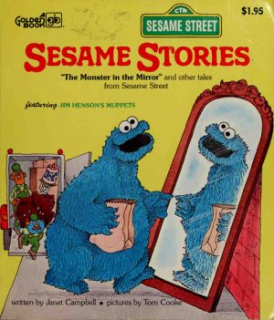 File:Book.sesamestories.jpg
