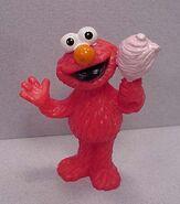 ElmoCottonCandy