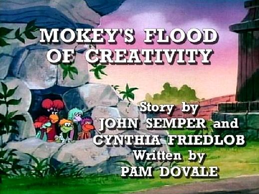 File:Mokeysflood.jpg