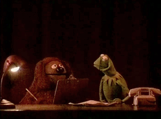 File:TMS-live-Rowlf.jpg