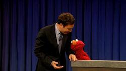 Fallon&Elmo-(09-19-2012)