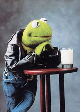 File:Kermit milk.jpg
