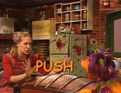 PushPull-01