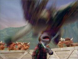 TMS.322.MuppetSports