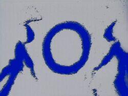 2914.SandO