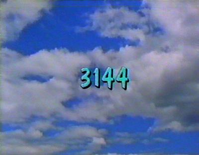 File:3144.jpg