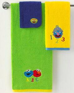 Jf towels 1