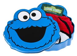 Mjc international 2011 winter cookie monster boxers 3