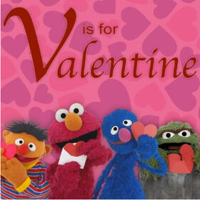 V-Valentine