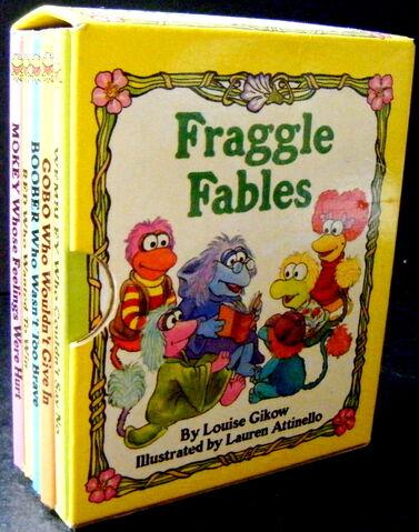 File:Fragglefables1.jpg