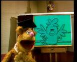 MuppetMonsters-30Years-7