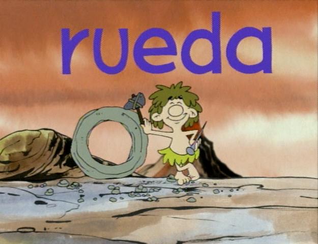 File:Rueda.jpg