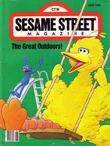 File:Ssmag.198506.jpg