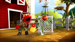 ETM-Tomato01