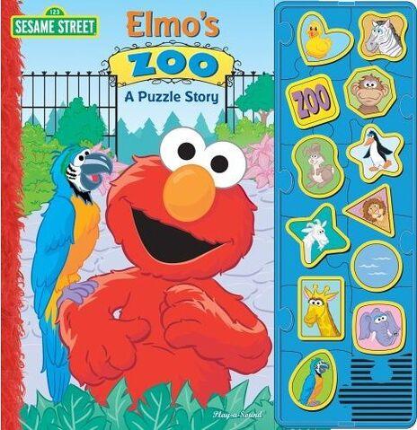File:ElmosZoo.jpg