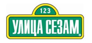UlitsaSezamSign