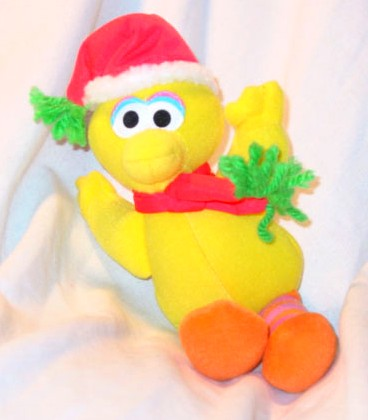 File:Christmasbigbird2001.jpg