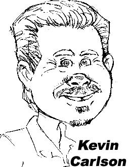 File:Kevface22222.jpg