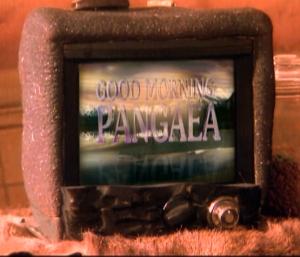 File:Pangaea.jpg