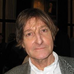 File:Wim T. Schippers in 2009.jpg