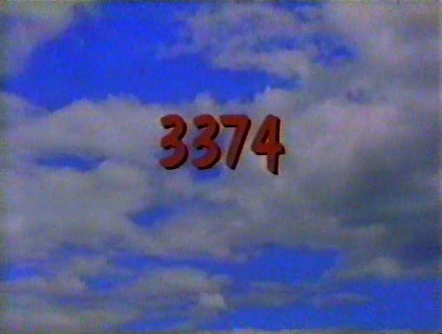File:3374.jpg