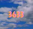 Episode 3633