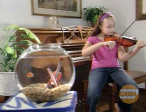 File:Ewviolins-kid.jpg