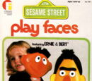 Play Faces