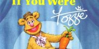 If You Were Fozzie