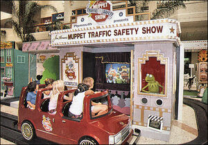 Trafficshow2