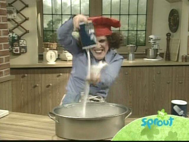 File:CookingNumbers1.jpg