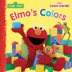 Elmos colors
