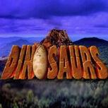 Dinosaurs Episodes